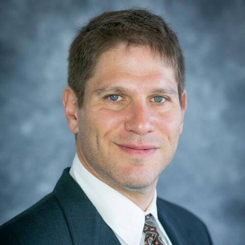 Ken Brodkowitz